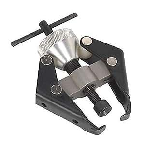 Provide The Best Coche Van Brazo del limpiaparabrisas Extractor Terminal de la batería del alternador Mini Teniendo Herramienta de la reparación Auto de la ...