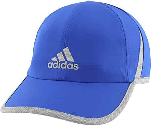 85eece93 Shopping Oakley or adidas - Hats & Caps - Accessories - Men ...