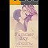 Summer Sky (The Blue Phoenix Series Book 1)