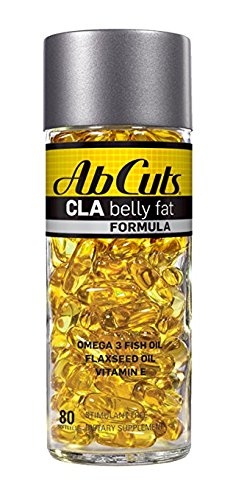 Best CLA Fat Burners