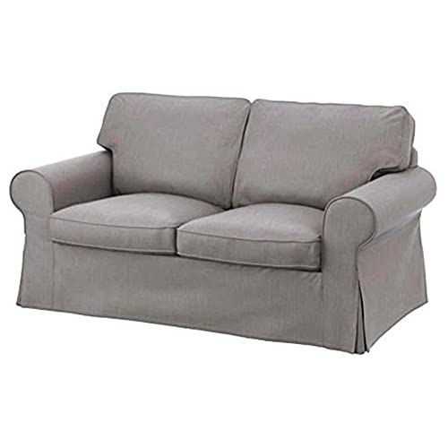 2 Seater Sofas Amazon Com