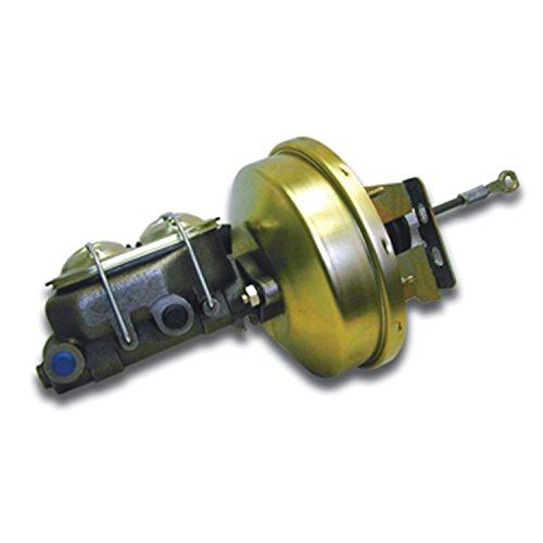 """SSBC A28144 9"""" Booster/Master Cylinder"""