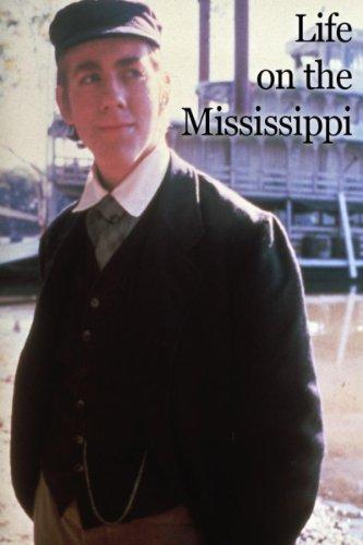 Living On The Mississippi