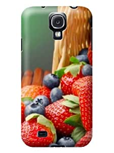 Unique Design for Your samsung galaxy s4 with TPU Fashionable New Style Patterned Protection Case/Covers