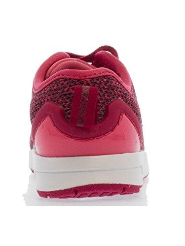 Zx Flux Adv Baskets Enfants Adidas Rose blanc Od4nqOw6x