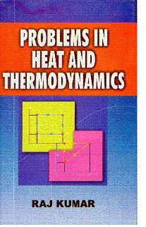 Read Online Problems in Heat and Thermodynamics pdf