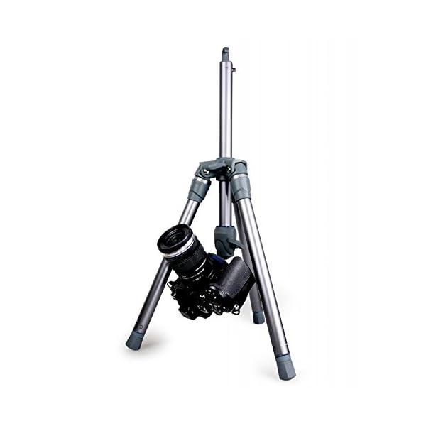 Camera Tripod Stand