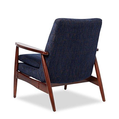 Retro Chair Frankie Sapphire Navy 41uG1cZ7g5L
