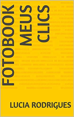 Fotobook Meus Clics (fotobook1)