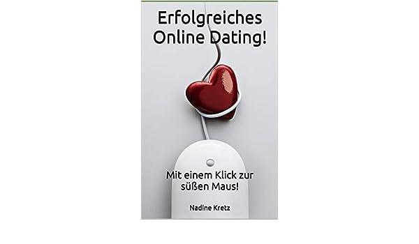 Dating-Website-Profiltitel