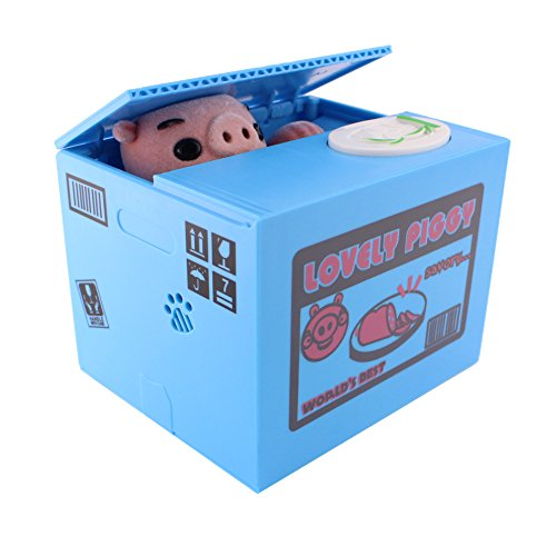 eshanmu-coin-bank-money-bank-steal-money-pig-473945
