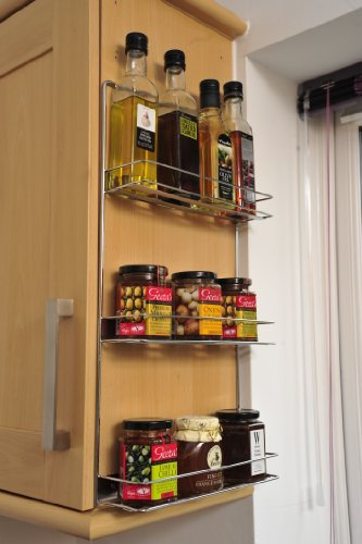 kitchen-storage-rack-expedited-shipping-now-subsidised-on-all-orders-our-customers-have-asked-us-for