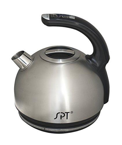 SPT SK 1800SS Multi Temp Intelligent 1 8 Liter