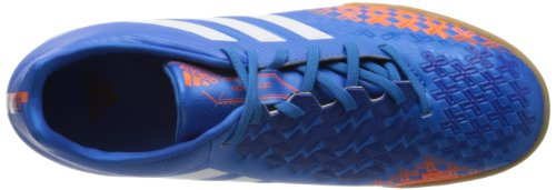 sale pick a best discount looking for adidas P Absolado LZ in - Q21695 Blue outlet shop for sale newest 38Smf