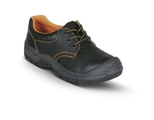 Chaussures basses de sécurité Gênes ük S3