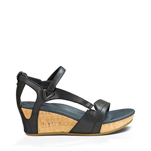 teva-womens-capri-wedge-sandal-pearlized-black-7-m-us