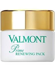 英亚:Valmont 活化幸福面膜 涂抹式 50ml ,现价:£111.35