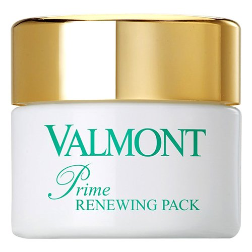 Renewing Pack - Valmont Prime Renewing Pack, 1.7 Ounce