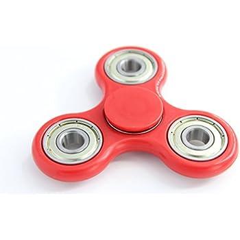 This item WeFidget's original EDC spinner fidget toys, fidget spinners