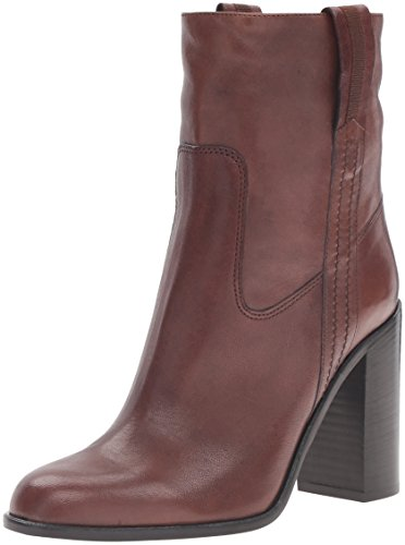 Kate Spade New York Womens Baise Boot Brown