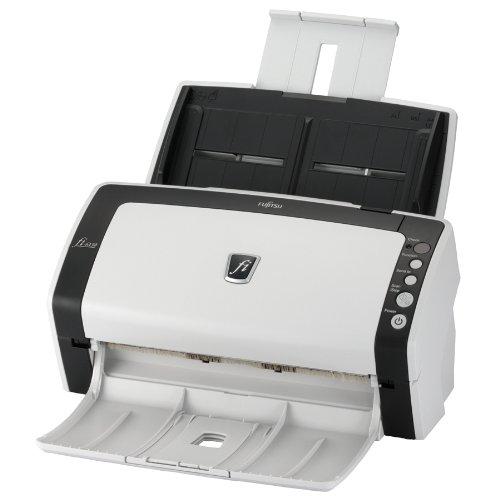 Fujitsu FI-6130 - Escáner PA03540-B051