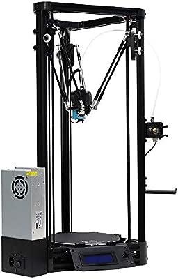 Impresora 3D Polea for Impresora 3D, Lineal y ensamblada con ...