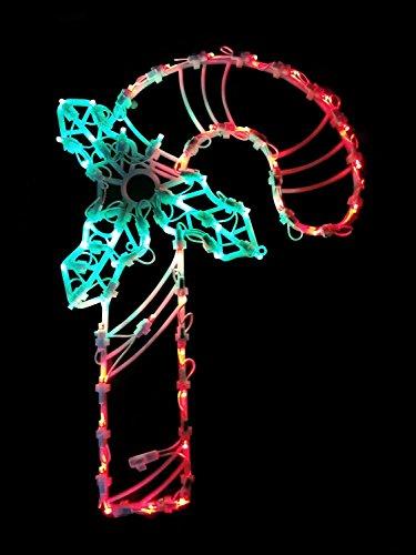 Candy Led Lights - 5