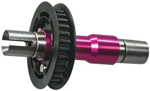 HPI Racing 86042 Front One-Way Differential Sprint, (Front One Way Differential)