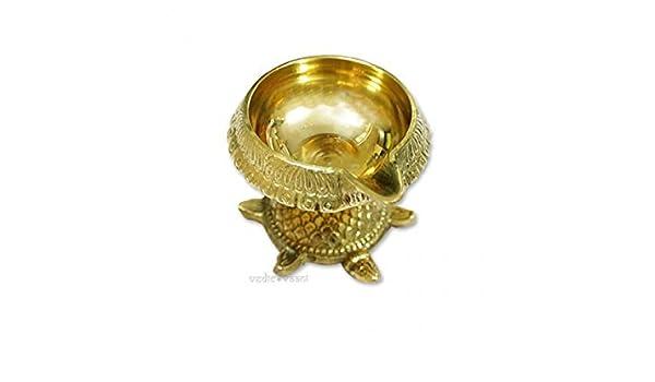 MyGranary DIYA-KODIYU-10 Diwali Diya Set of 12 Traditional Diyas - Kodiyu