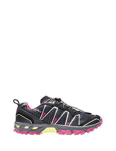 Cmp_2017_shoes_atlas Wmn Trail Shoes_37 Descuento Del Paquete De Cuenta Regresiva Visitar Nueva Línea Barata Precio Muy Barato Venta Barata Con Mastercard akvb1IFL