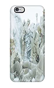 Top Quality Protection Star Wars Empire Strikes Back Case Cover For Iphone 6 Plus