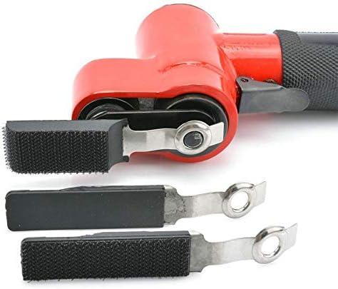 エアツール ハンドツール ハンドヘルド空気圧空気圧サンダー、往復スイング空気圧空力マシン エア工具 ポータブル