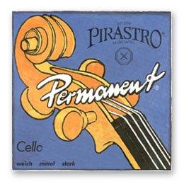 pirastro-permanent-soloist-4-4-cello-g-string-tungsten-ropecore-medium-gauge