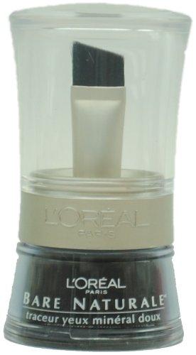 Loreal Paris Bare Naturale Gentle Mineral Eyeliner #905 Defining Slate ()
