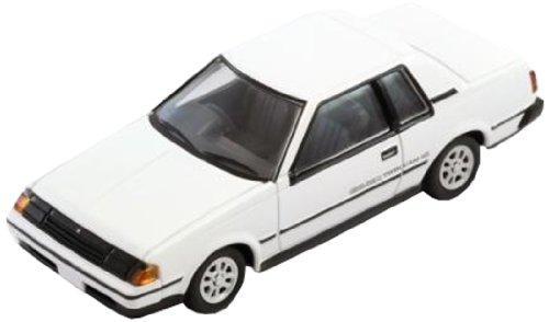 1/64 TLV-N73a トヨタセリカ 1600GT-R(白) 「トミカリミテッド ヴィンテージNEO」 243885