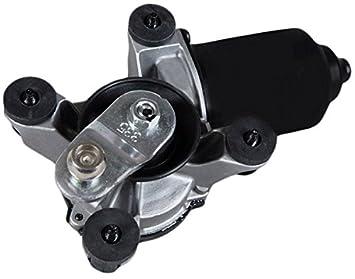 Sando swm32134.1 Motor para limpiaparabrisas: Amazon.es: Coche y moto