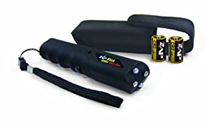 ZAP Stick – 800,000 Volt Stun Gun with Flashlight
