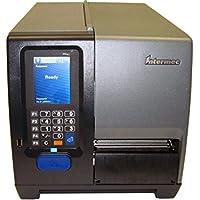 Intermec PM43 Direct Thermal/Thermal Transfer Printer - Monochrome - Desktop - Label Print PM43A11000000401