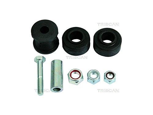 Triscan 8500 10804 Suspension, bras de liaison Triscan A/S