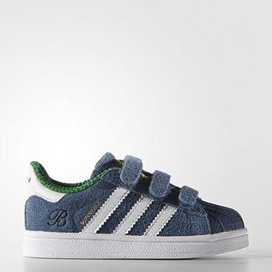 adidas chaussure 26