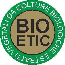 J.ARMOR - Crema Reductora Termogénica Para Hombre y Mujer - Bio3Active - Adelgazante Anti-Celulitis Efecto Drenante - Para Piernas, Glúteos y Abdominales - BIO HECHO EN ITALIA - 200 ml