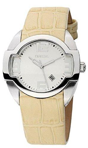 Breil BW0051 womens quartz watch