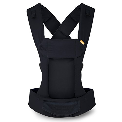 Gemini Performance Baby Carrier By Beco, Metro (Metro Baby Carrier)