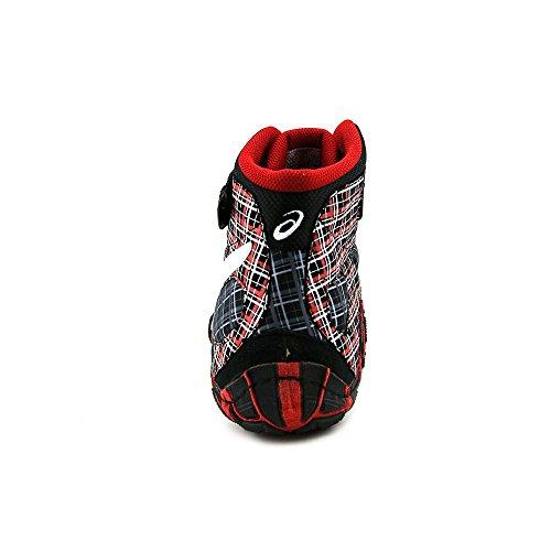 Asics Aggressor 2 LE Mens Wrestling Shoe