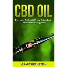 cbd oil california online