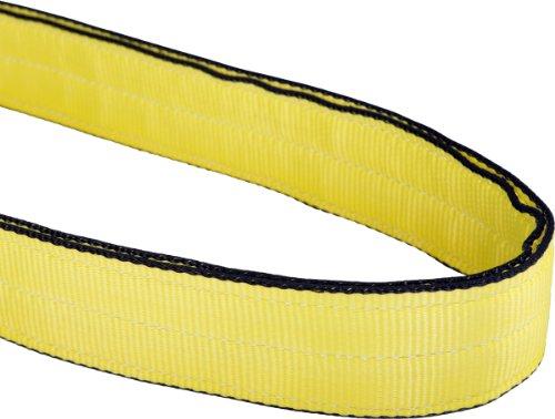 Yellow 2 Ply - 1