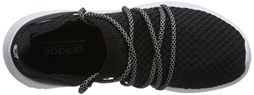 Gris Noyau Fitness Chaussures Carbone Femmes Adidas 0 De carbone Ultimamotion Noir BRww8Xq