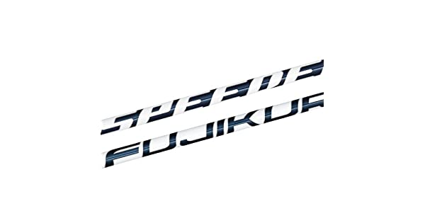 Amazon.com: NUEVO Fujikura Speeder Pro 84 Tour Spec Shaft ...