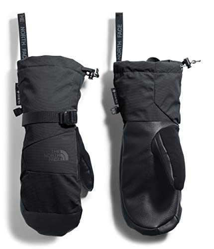 The North Face Men's Montana Etip GTX Mitt