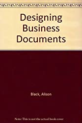 Designing Business Documents